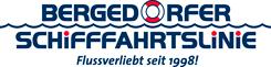 Bergedorfer Schifffahrtslinie Hamburg