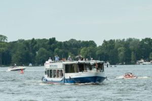 Serrahn-Queen-Hamburg-Schifffahrt