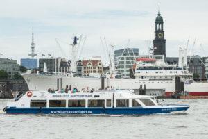 Serrahn-Star-Hamburg-Schifffahrt-Hafen-2