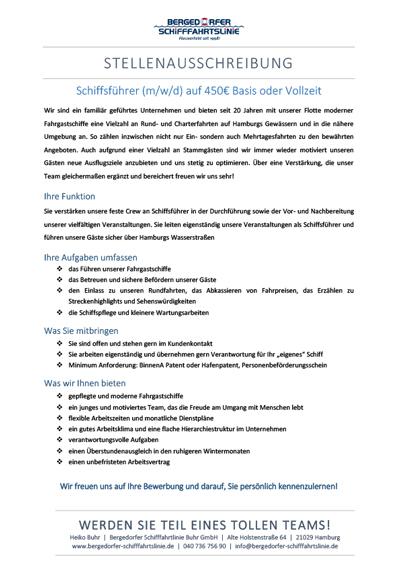 Stellenausschreibung-Schiffsfuehrer-Aushilfen-oder-Vollzeit-aktuell-2019