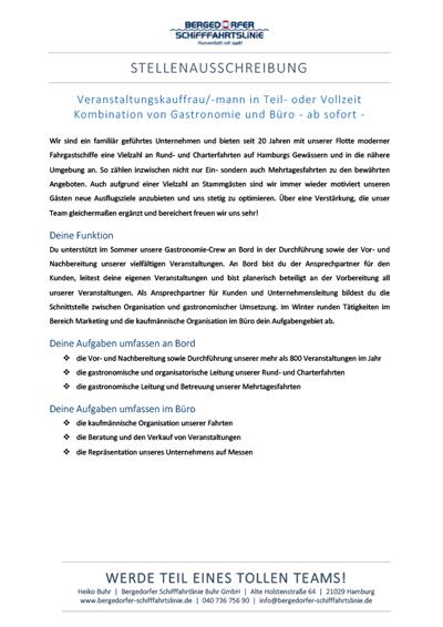 Stellenausschreibung-VA-Teil-oder-Vollzeit-Gastro-Buero-Mai-2019