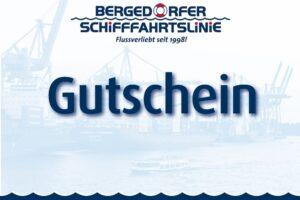 Gutschein_2017