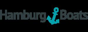 Logo-HamburgBoats-Partner