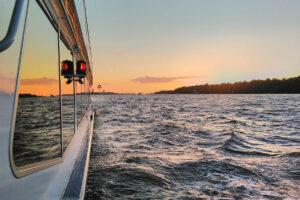 Hamburg-Slider-Abendfahrt-Barkassenfahrt