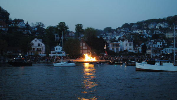 Osterfeuer (11)