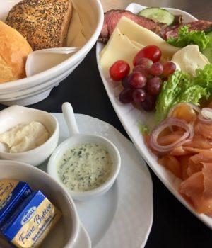 Altes Land - Frühstücksteller Gourmet (6)