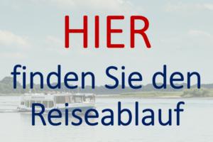 HIER_Lauenburg